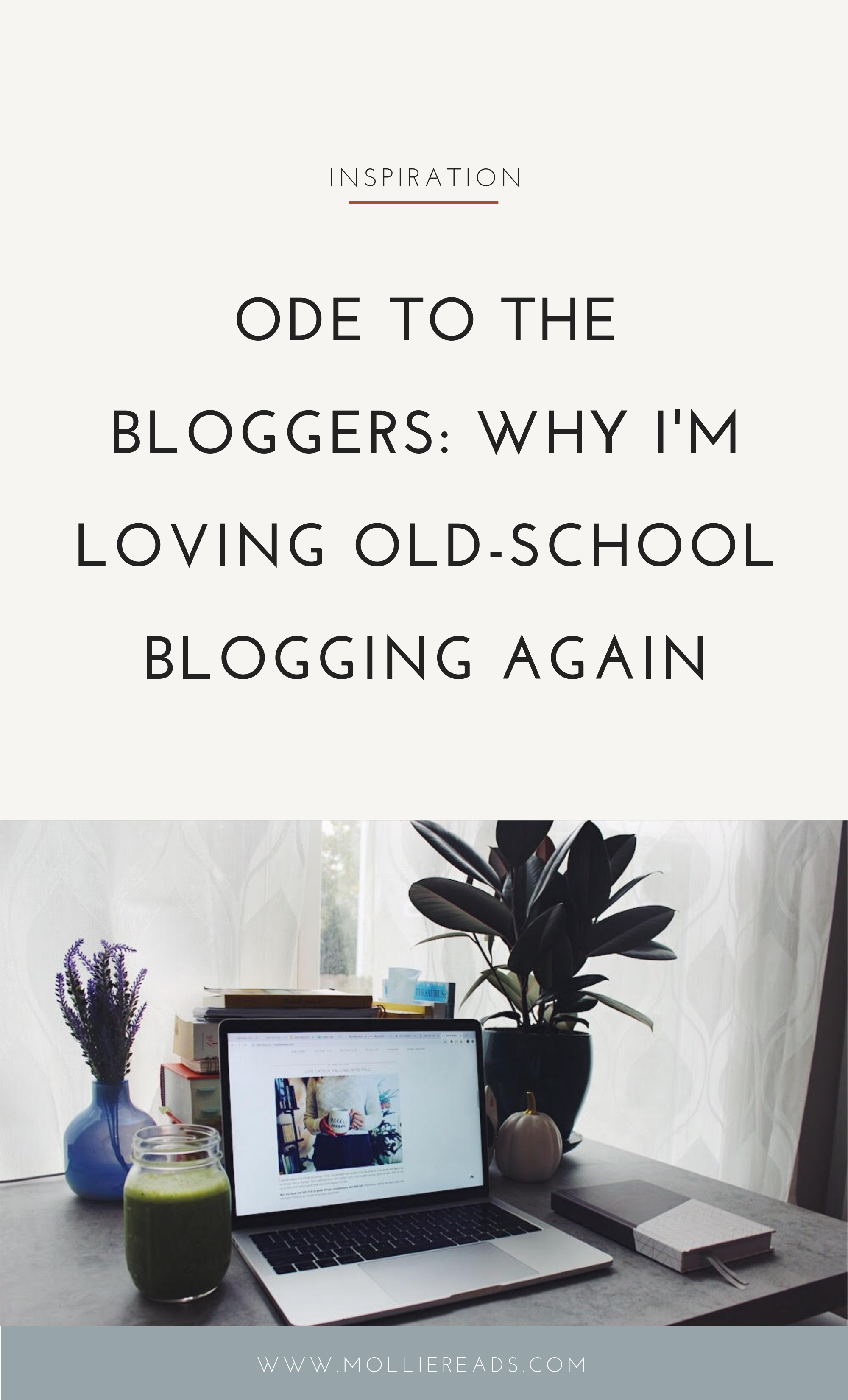 OdetotheBloggers.png
