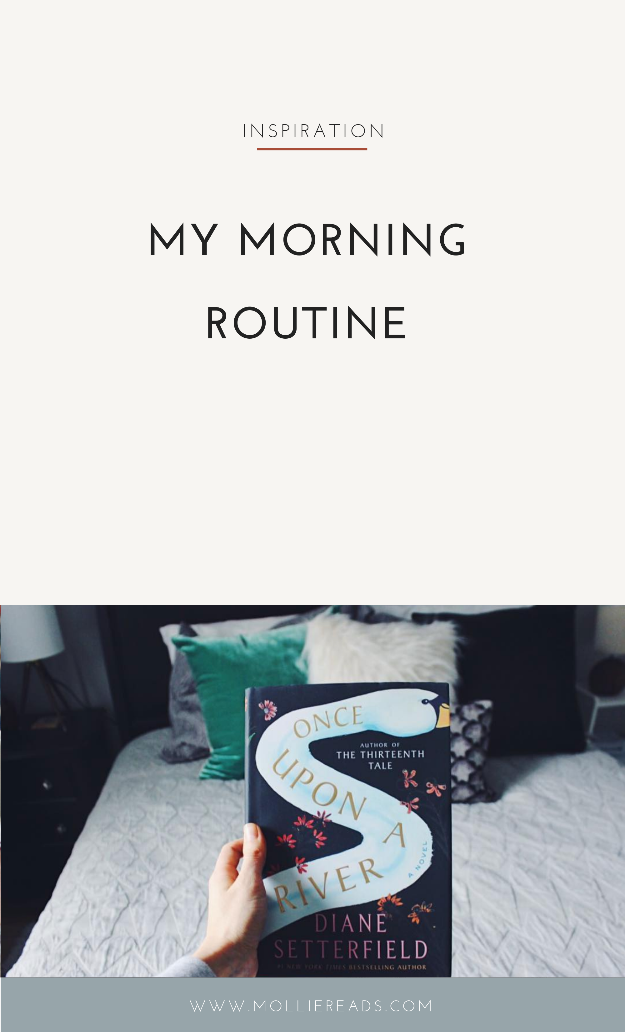 MorningRoutine.png