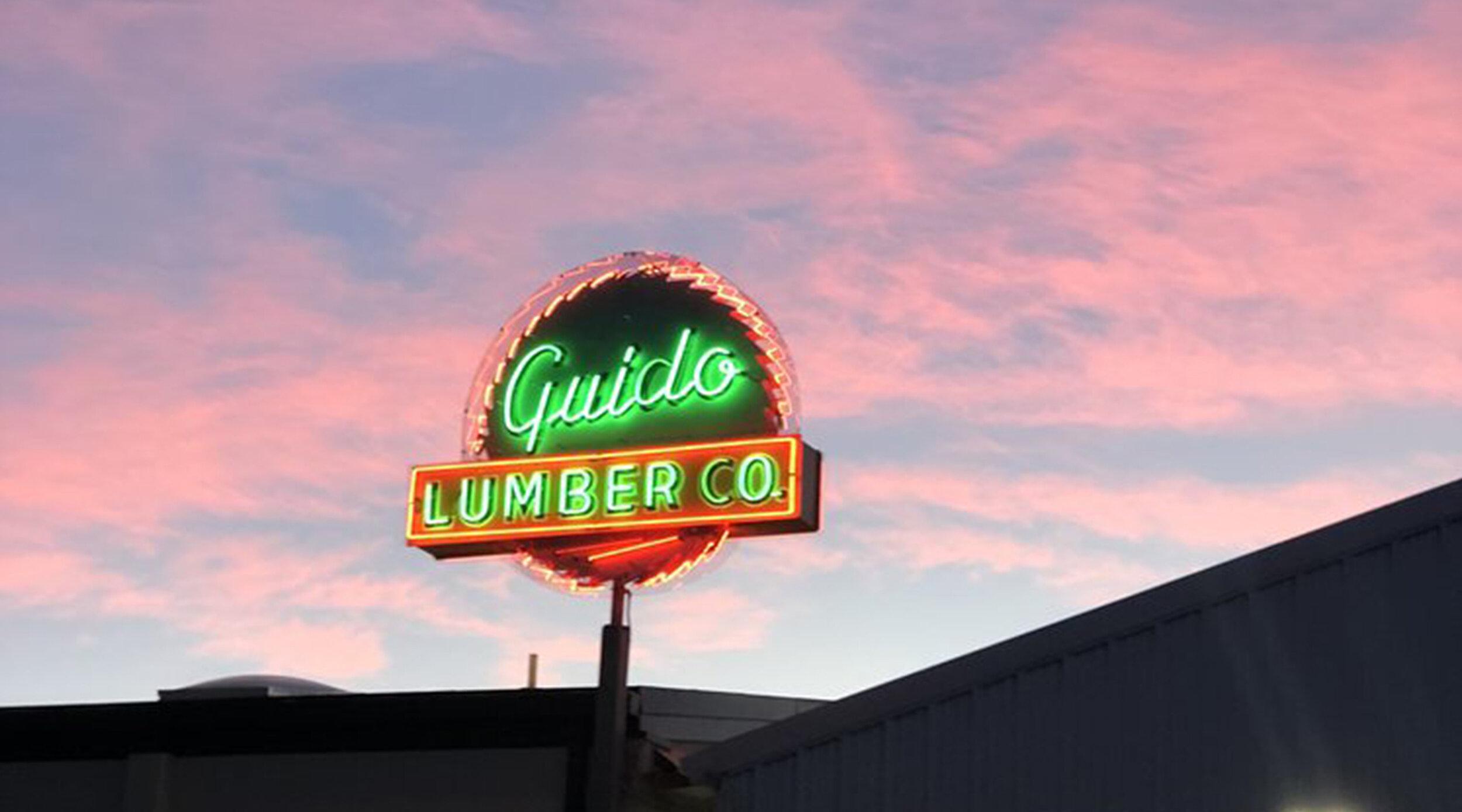 GLC - Lumber Sign.jpg