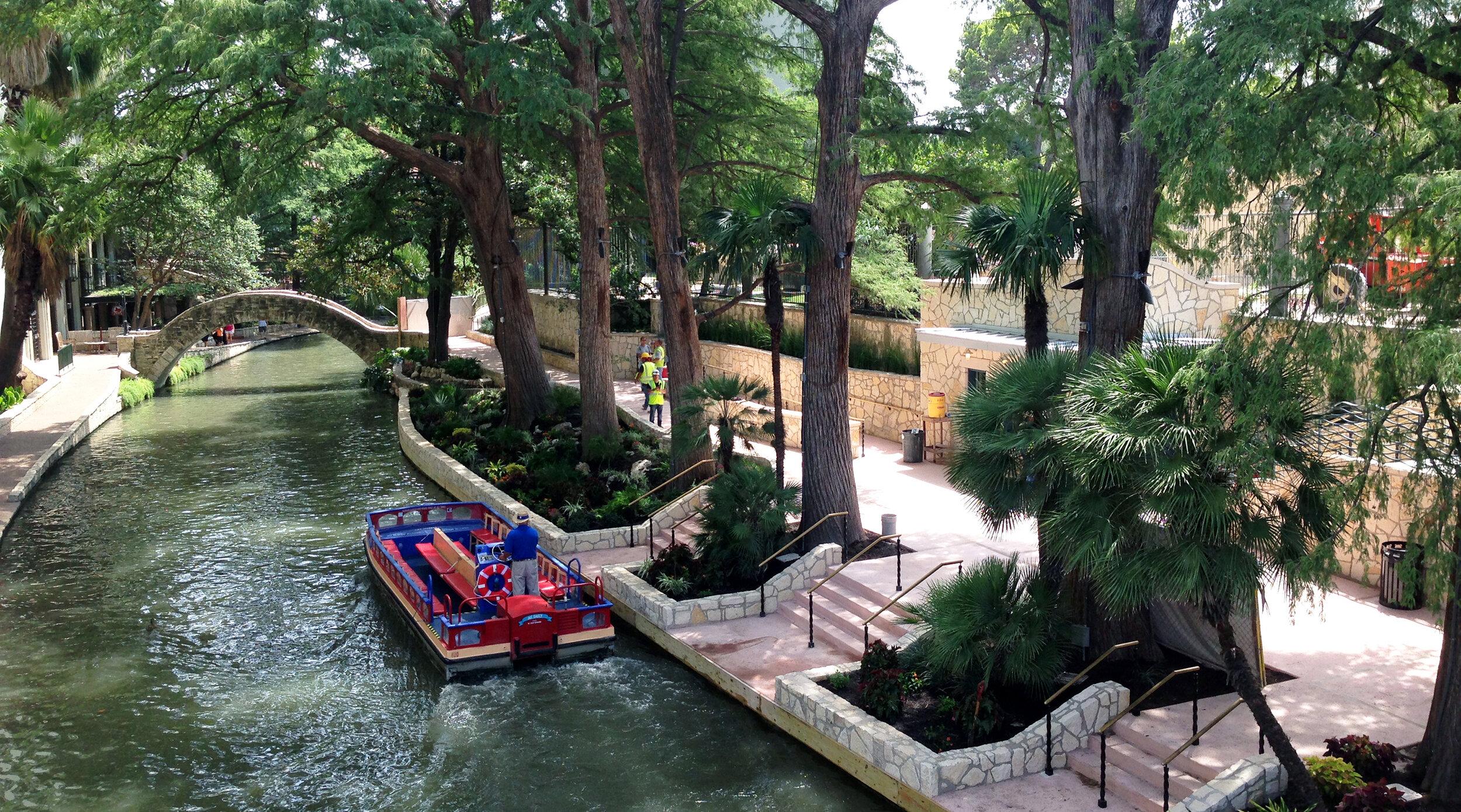 GBC - SA Riverwalk.jpg