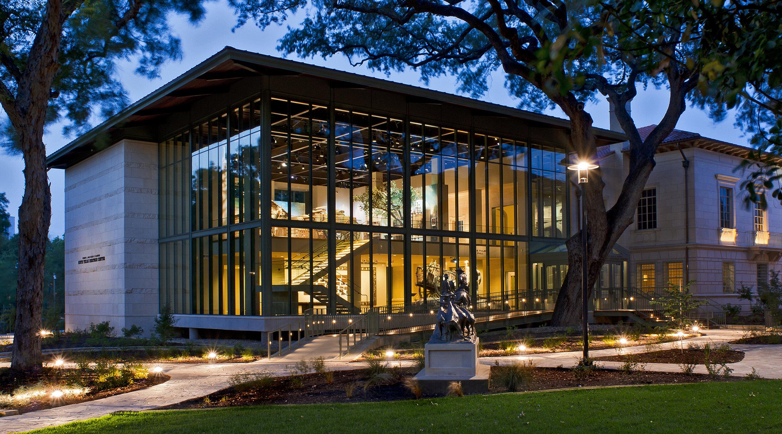 GBC - STX Heritage Center.jpg