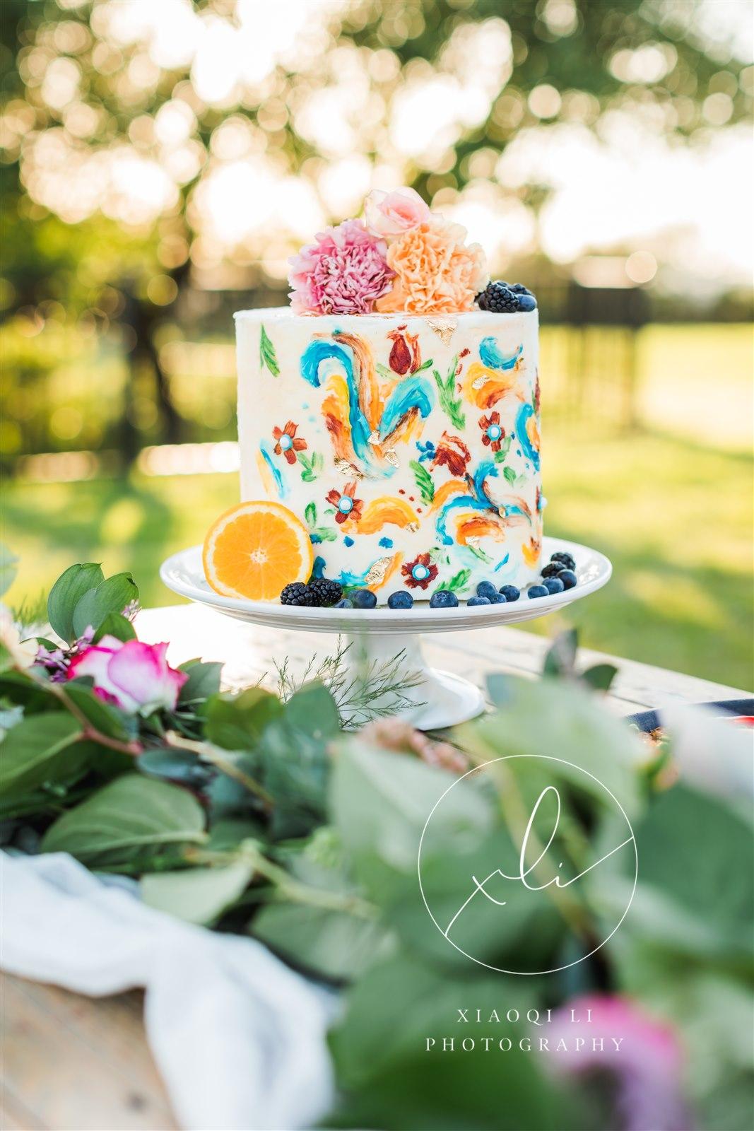 Xiaoqi-Li-Photography-Vendors-San-Antonio-Spanish-Inspired-Styled-Wedding-Gallery-119.jpg