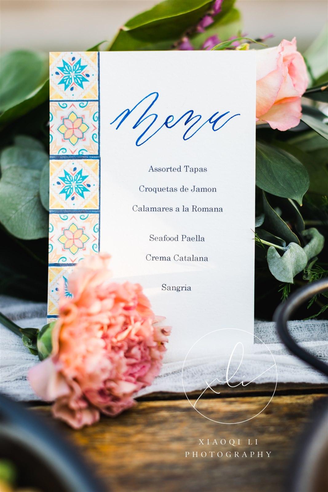 Xiaoqi-Li-Photography-Vendors-San-Antonio-Spanish-Inspired-Styled-Wedding-Gallery-114.jpg