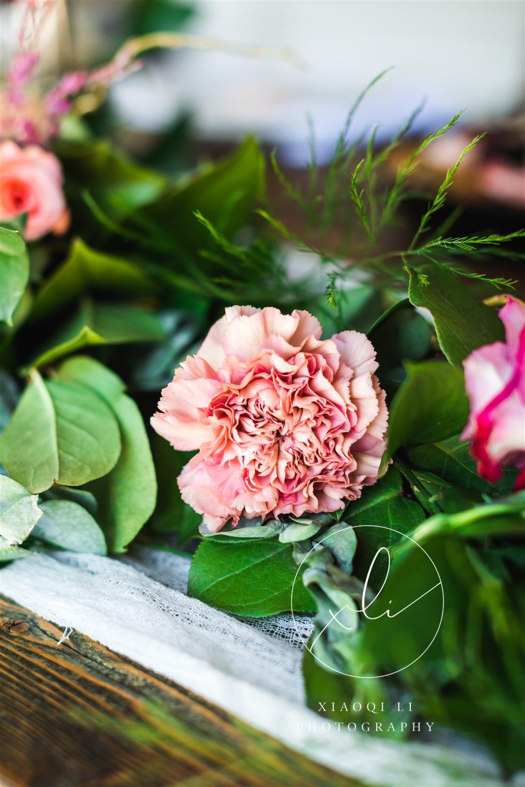 Xiaoqi-Li-Photography-Vendors-San-Antonio-Spanish-Inspired-Styled-Wedding-Gallery-078.jpg