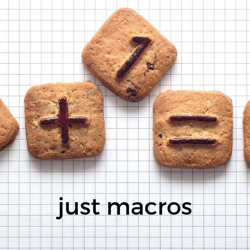 just macros.png