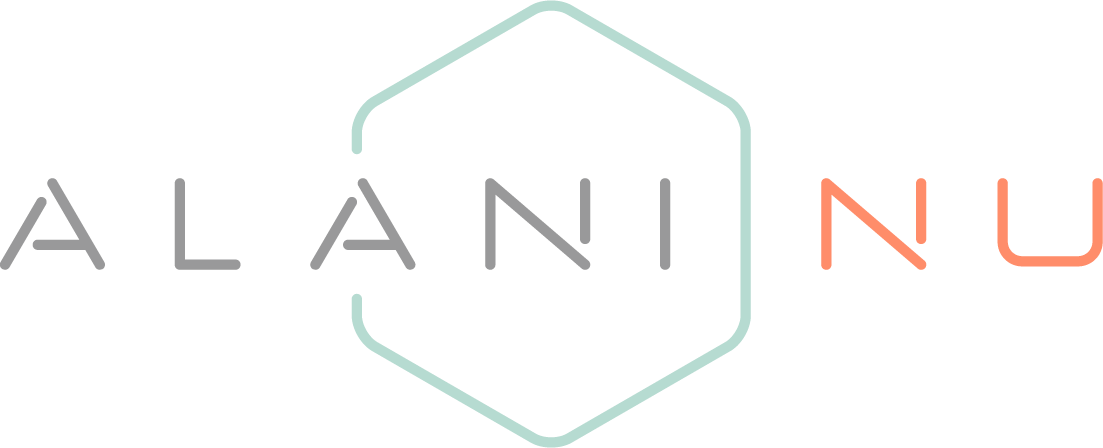 Alani Nu. - whether you want to hit your last rep, hold your next handstand, or balance your hormones, we want to be beside you. that's why we've worked so hard to create a company you can communicate with and to produce wellness and fitness products you can trust.website.what I use.balancepre-workout (mimosa is my fav)bcaa (sour peach rings)
