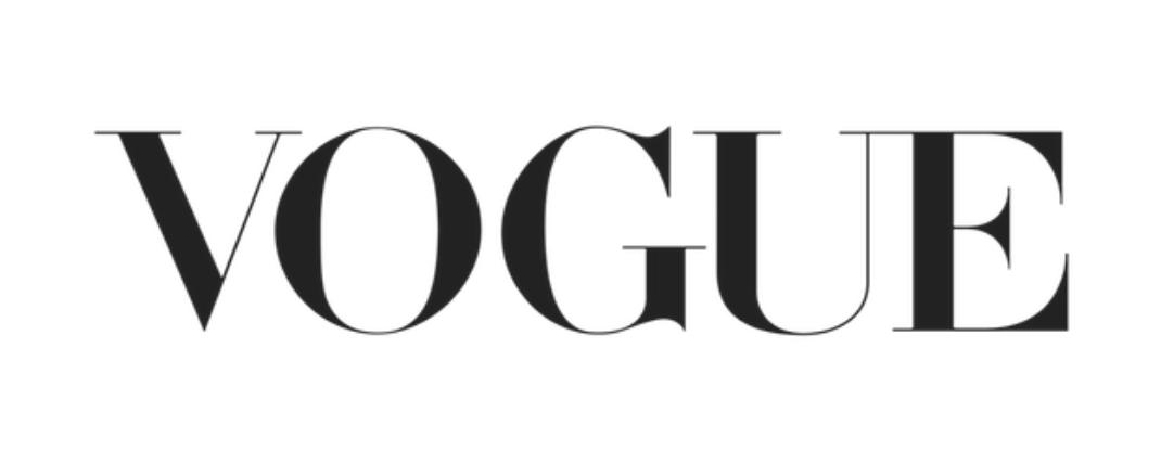 Paper Magazine Logo