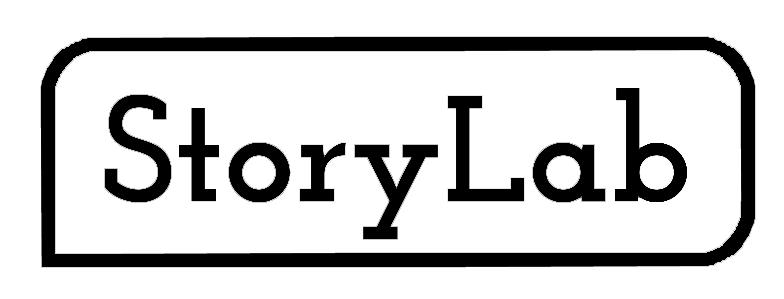 storylab black blank.png