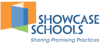 StoryLab has partnered with Showcase Schools
