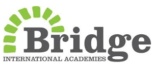 StoryLab has coached internationally, with Bridge Academies