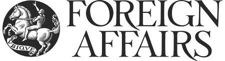 StoryLab has collaborated on workshops with Foreign Affairs magazine