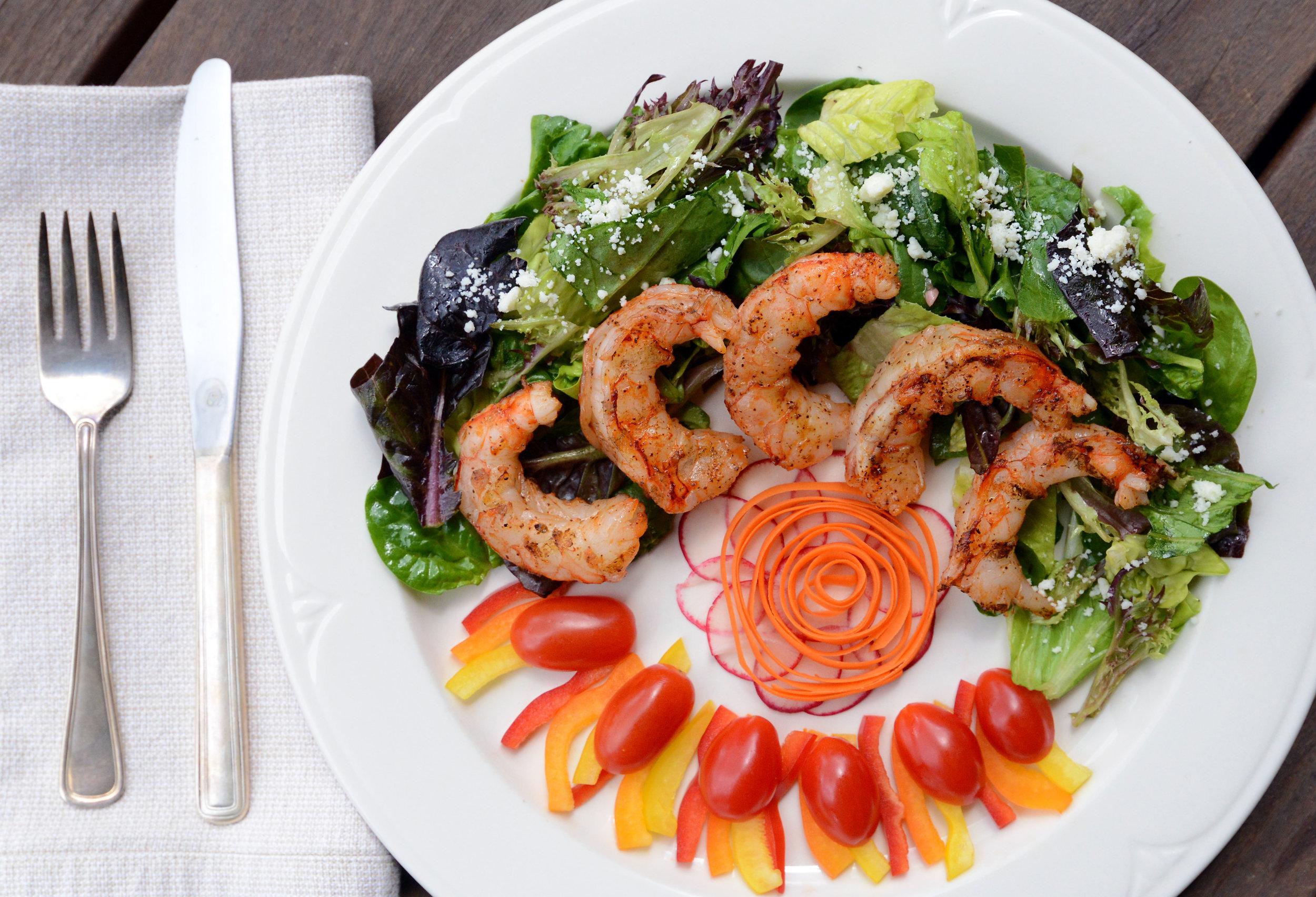 Shrimp_Salad.jpg