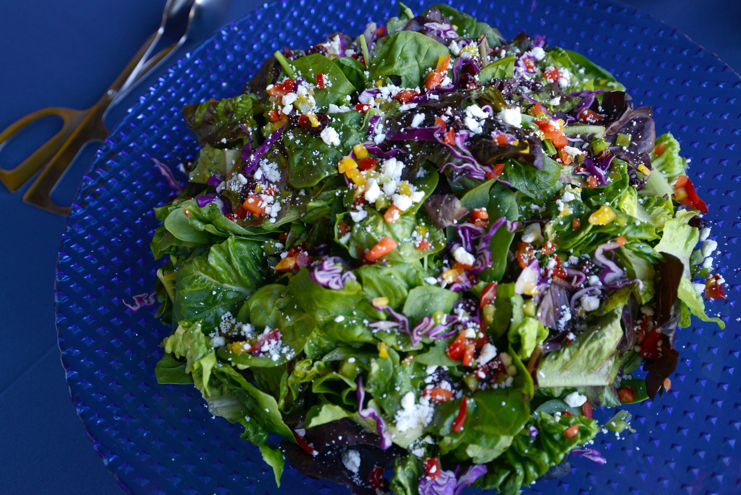 Summer_Salad.jpg