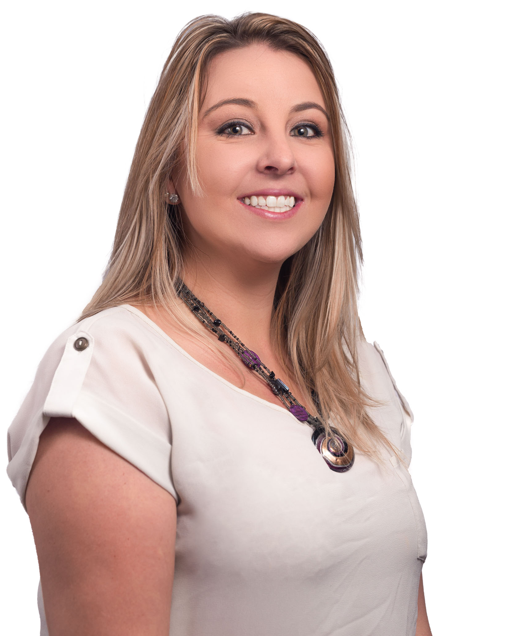 Amanda Hinkhouse - Mandy is A Clinical Thermographer and Office Administrator at ANC.Click here to learn more about Amanda