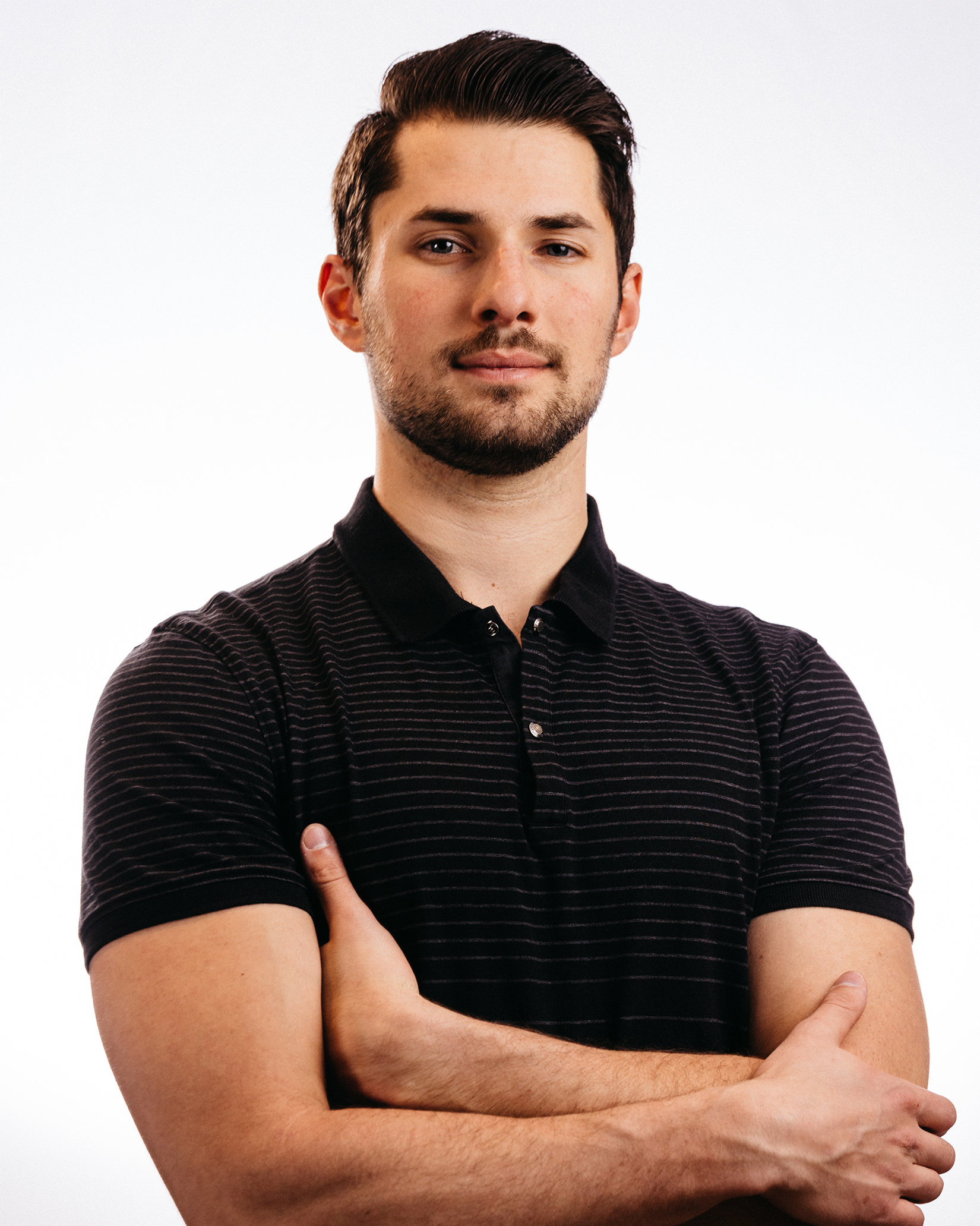 Dmitri Heller - Dmitri specializes in a broad range of techniques including Deep Tissue, Trigger Point, Neuromuscular, Myofascial, Swedish, and Sports Massage.Click here to learn more about Dmitri