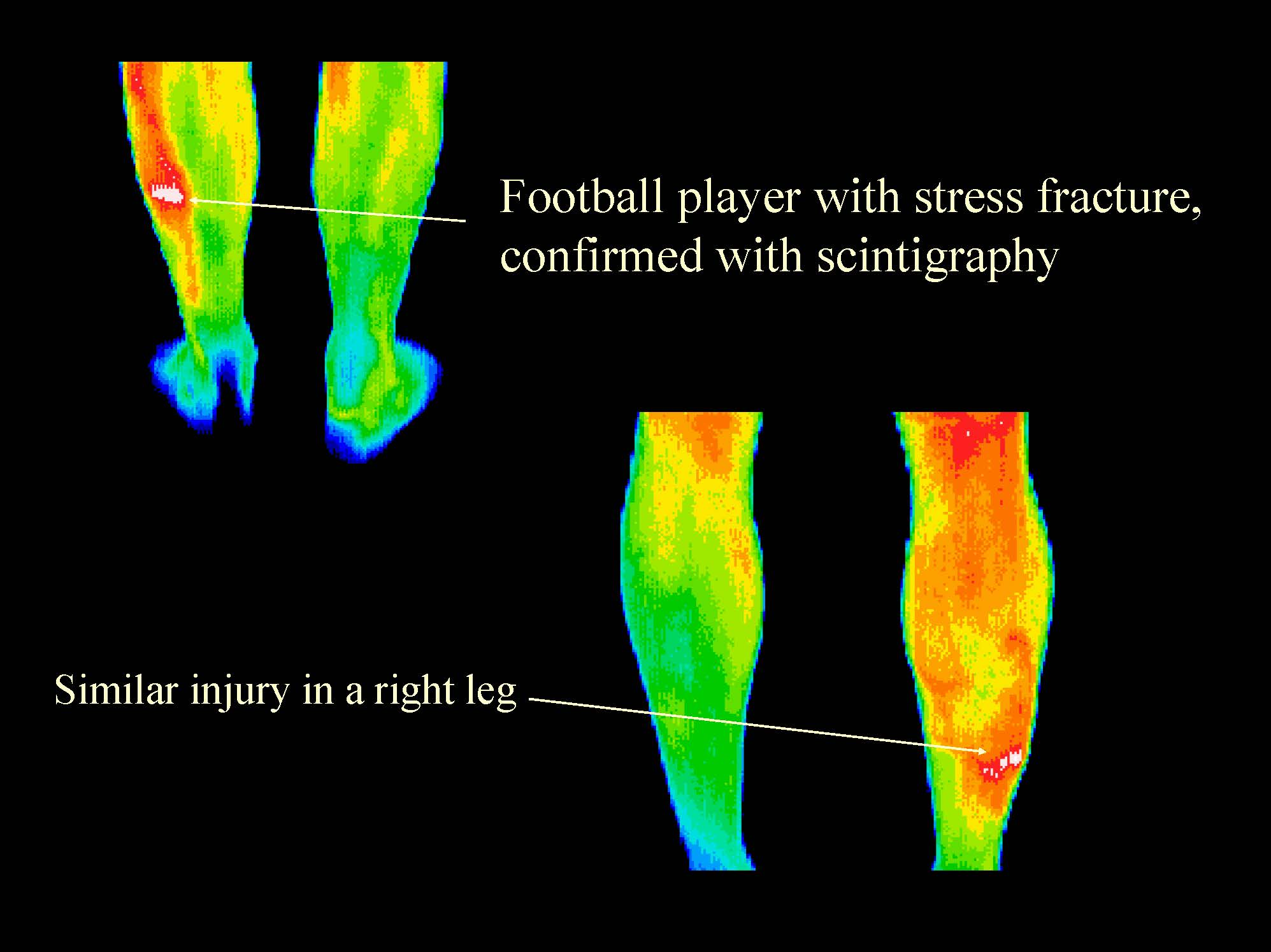 Conditions-and-Injuries_Page_10.jpg