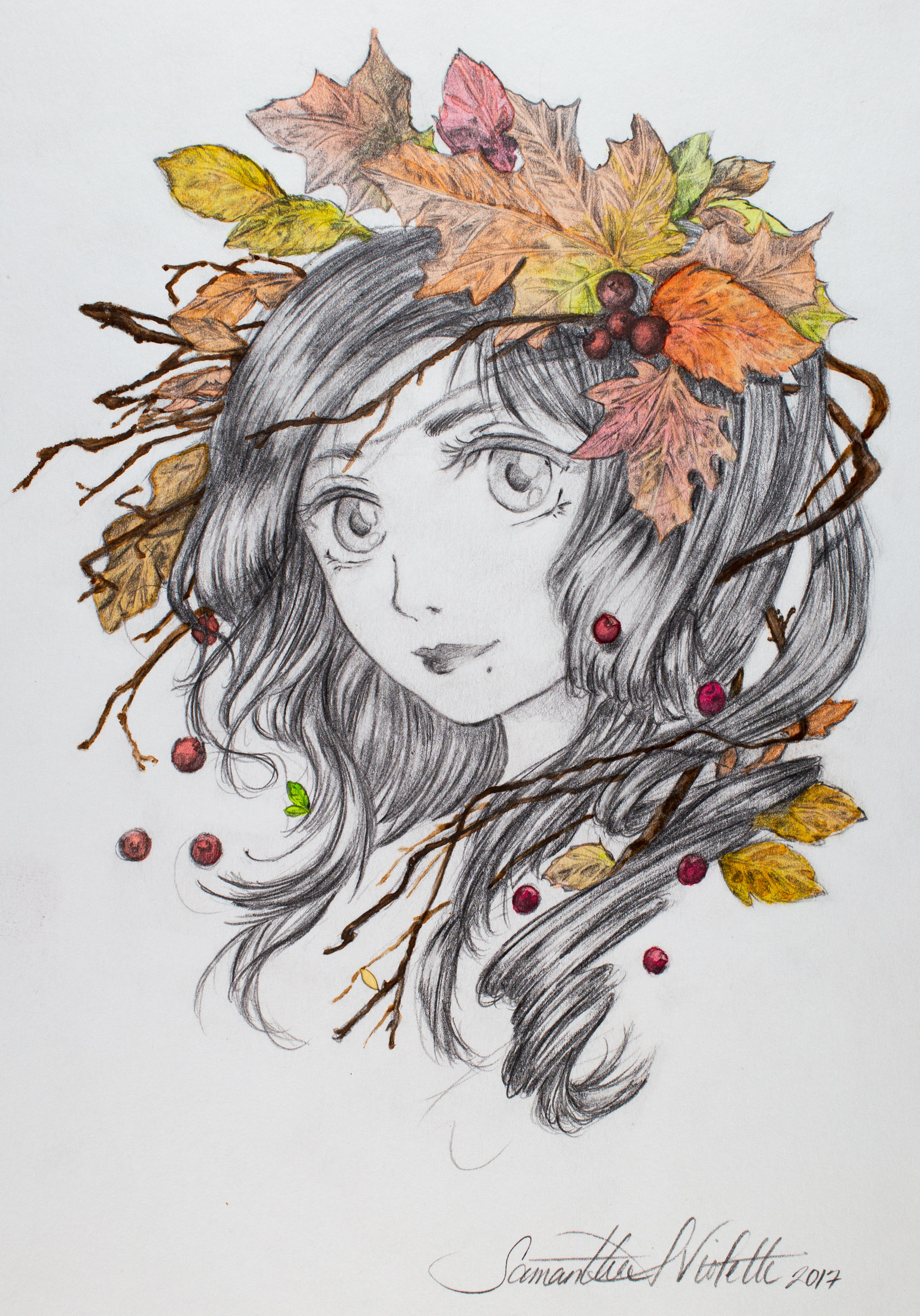 autumn-face-sm.jpg