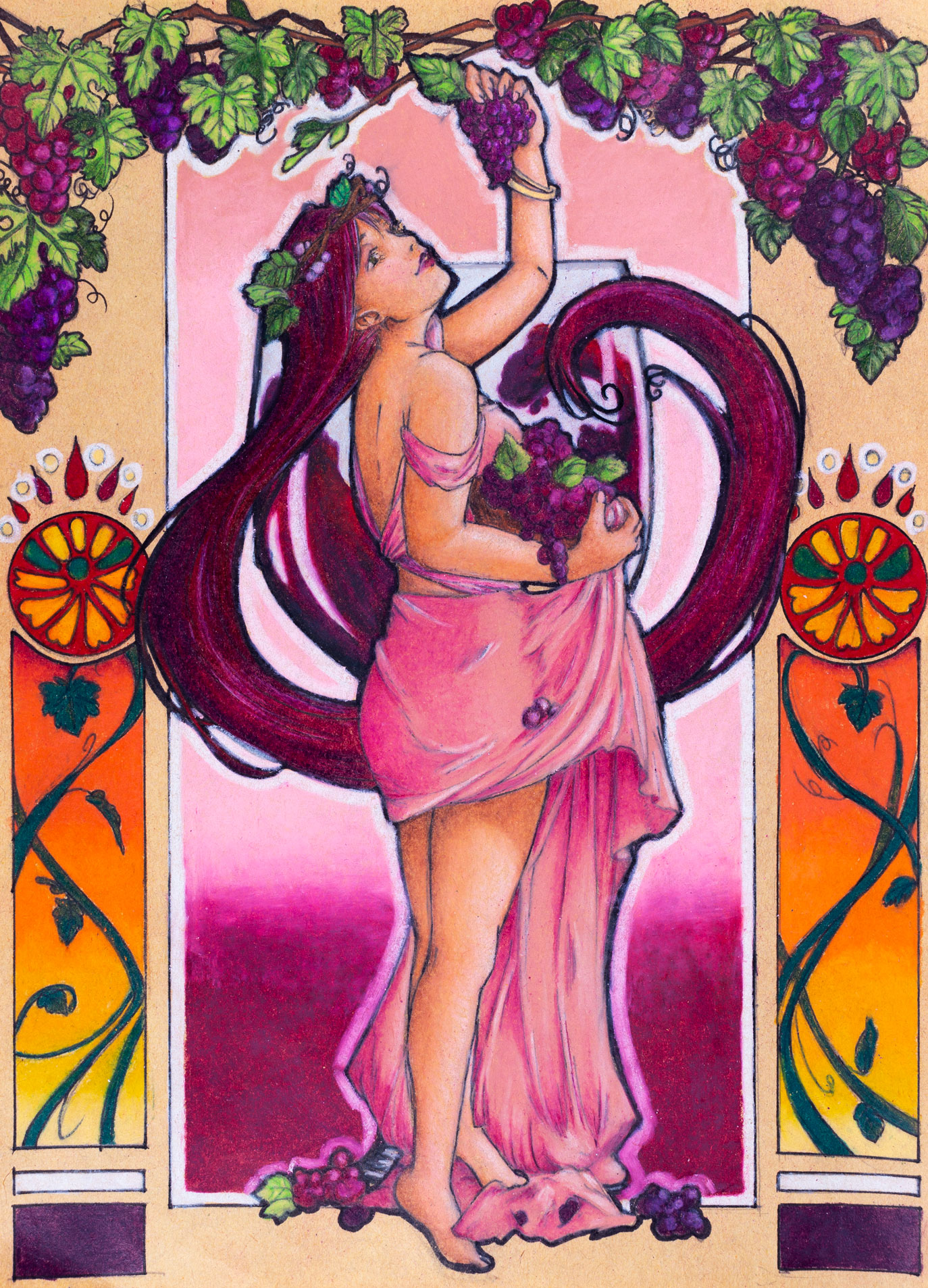 wine-illustration-sm.jpg