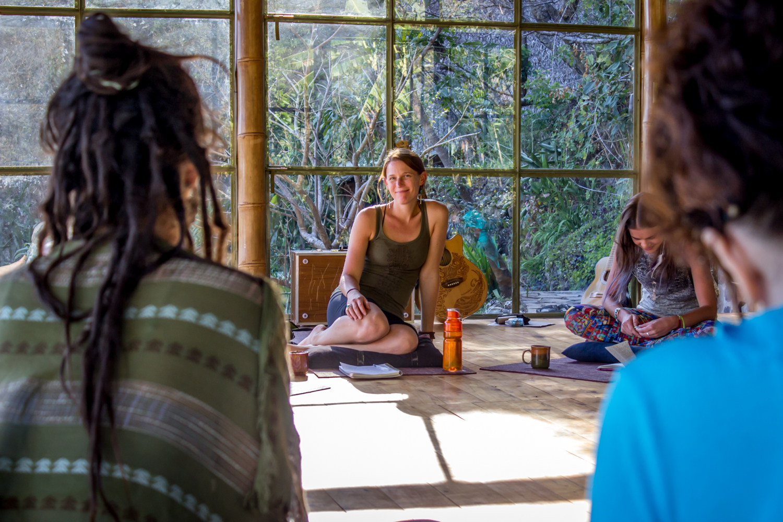 Bonnie Coberly-wellness retreats.jpg