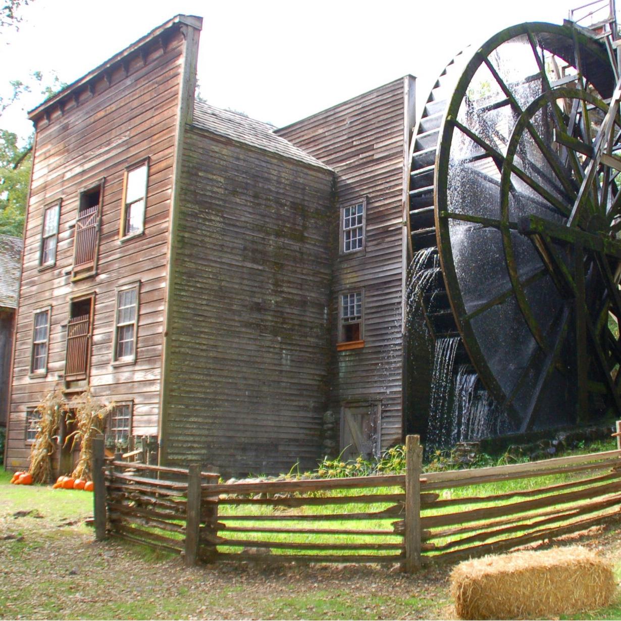 Bale Grist Mill.jpg