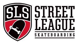 2013-street-league-skateboarding.jpg
