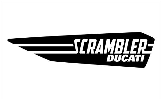 Ducati-Scrambler-logo-design.jpg