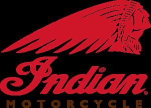 indian-motorcycle-logo-66ABD72B21-seeklogo.com.png