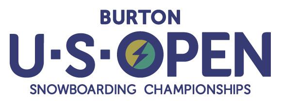 burton-us-open-logo.jpg