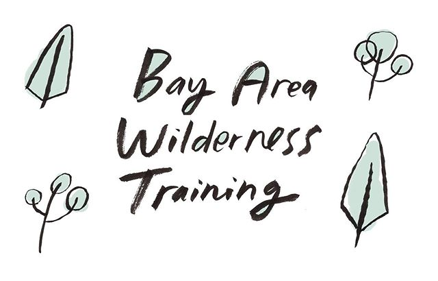 Recently had the opportunity to donate hoodies to this special non-profit, @bayareawildernesstraining , an org that supports outdoor adventures to Bay Area youth. The hoodies are part the org's Gear Library, alongside sleeping bags, tents, cookware, and other equipment that'll be used by hundreds of campers ⛺️🌿🍃 more info in link in bio