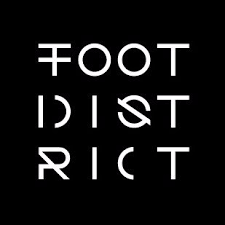 Foot District Logo PNG.png