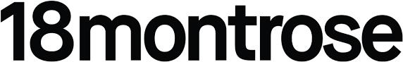 18Montrose Logo PNG.png