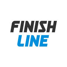 Finish Line PNG Logo.png