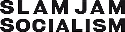 Slam Jam Socialism Logo PNG.png