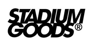 Stadium Goods Logo JPEG.jpg