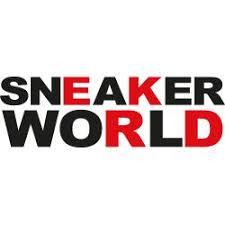 Sneakerworld Logo JPEG.jpg