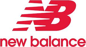 New Balance Logo PNG.png