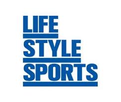 Life Style Sports Logo JPEG.jpg