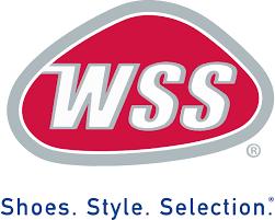 Shop WSS Logo PNG.png
