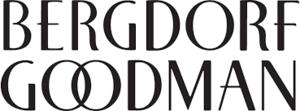 Bergdorf Goodman Logo PNG.png