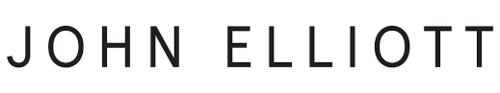 John Elliott Logo PNG.png