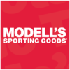 Modell's Sporting Goods Logo PNG.png