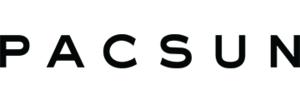 PacSun Logo PNG.png