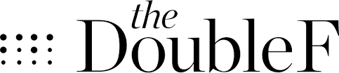 TheDoubleF Logo PNG.png