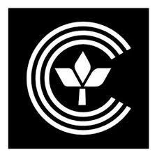 Centre 214 Logo JPEG.jpg