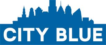 City Blue Logo PNG.png