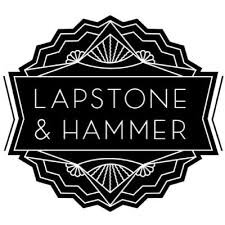 Lapstone & Hammer Logo JPEG.jpg