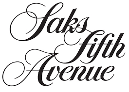 Saks Fifth Avenue Logo PNG.png