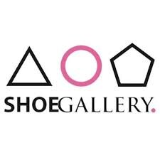 ShoeGallery Logo PNG.png