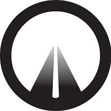 Unknwn Logo JPEG.jpg