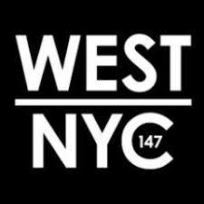 West NYC Logo JPEG.jpg
